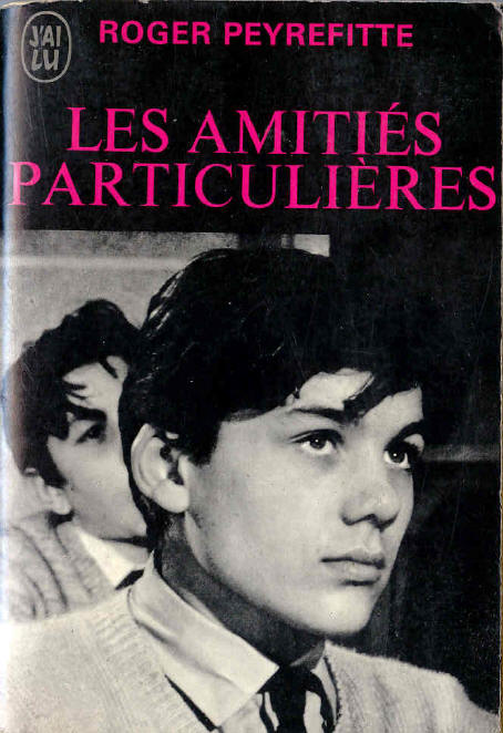http://www.bouquinerie.com/catalogue/P/images/1.jpg
